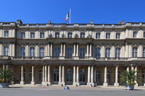 Palais_du_gouvernement,_Nancy