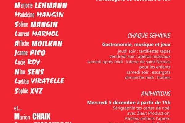 Hameau-des-artistes-Madeleine-M-02