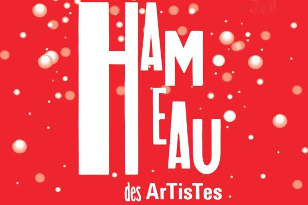 Hameau-des-artistes-Madeleine-M-01