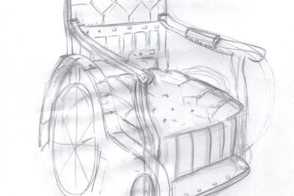 croquis_fauteuil_tonton_Alfred01_WEB