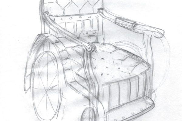 croquis_fauteuil_tonton_Alfred01_WEB