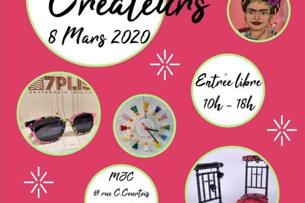 affiche villa des createurs 2020 allégée