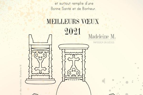voeux-2021Madeleine-M-tapissier-en-sieges-web-2