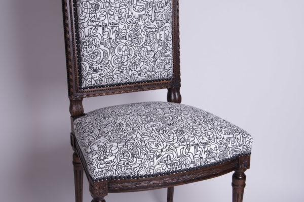 chaise-Louis-XVI-Madeleine-M-tapissier-ameublement